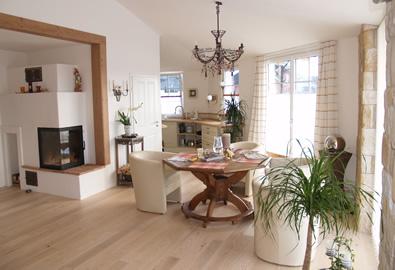 Raumgestaltung innenraumgestaltung und wohnraumgestaltung for Raumgestaltung wandfarbe