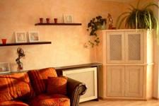 Raumgestaltung innenraumgestaltung und wohnraumgestaltung for Raumgestaltung gastronomie