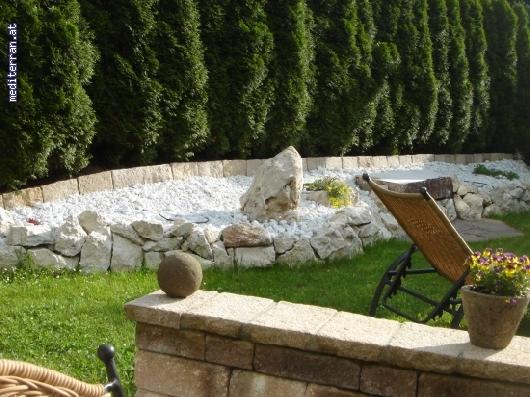 mediterranes wohnen haus mediterranes mehrfamilienhaus hausanbieter mediterranes wohnen ideen. Black Bedroom Furniture Sets. Home Design Ideas